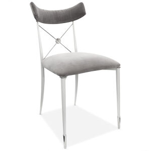 Chairs - Rider Dining Chair