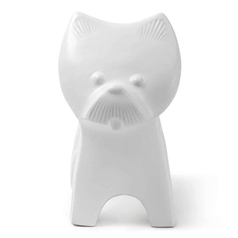 Decorative Objects - Menagerie Terrier