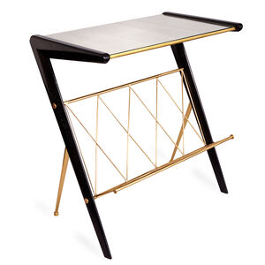 Side & Accent Tables - St. Germain Side Table