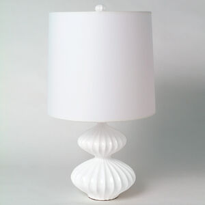 Table Lamps - Nelson Minor Table Lamp