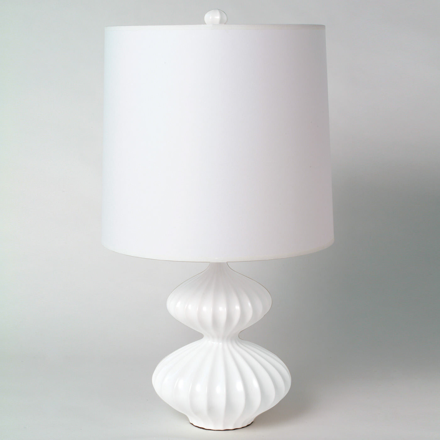 Table Lamps   Nelson Minor Table Lamp