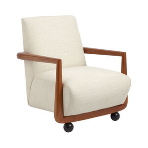 Chairs - Antibes Club Chair