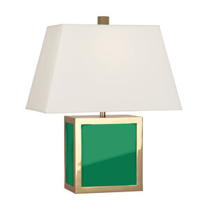 Table Lamps - Barcelona Accent Lamp