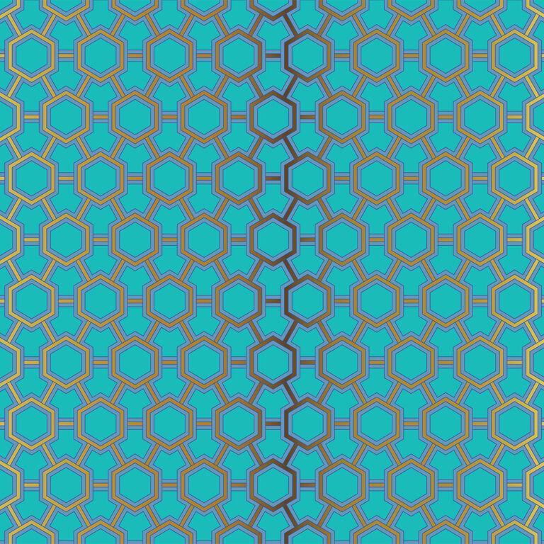 Wallpaper - Newport Wallpaper