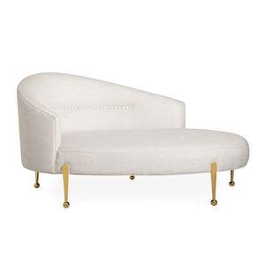 Sofas - Charade Settee