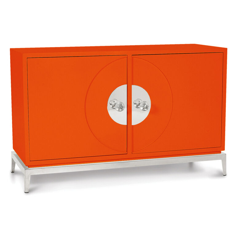 Consoles & Credenzas - Channing Buffet