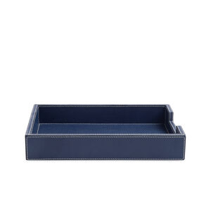 All New - Capri Letter Tray