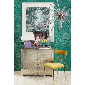 Étagères  & Cabinets - Talitha Console Cabinet