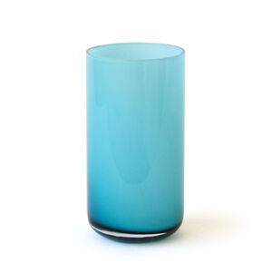 Glassware - Pop Highball Glass