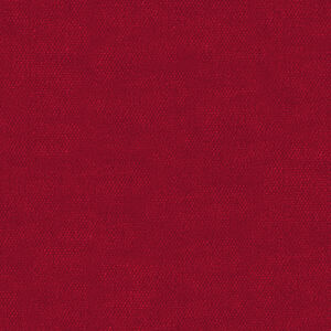 Fabric swatches - Venice Crimson