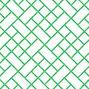 Wallpaper - Bamboo Wallpaper