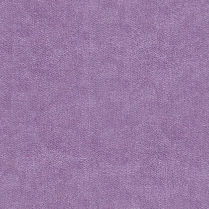 Fabric swatches - Venice Amethyst
