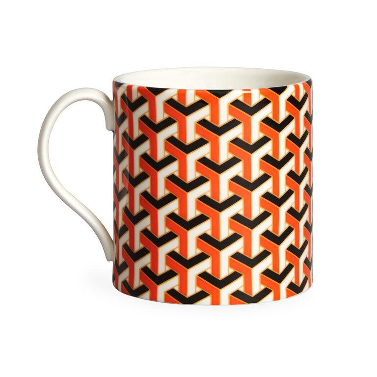 Mugs - Carnaby Versailles Mug