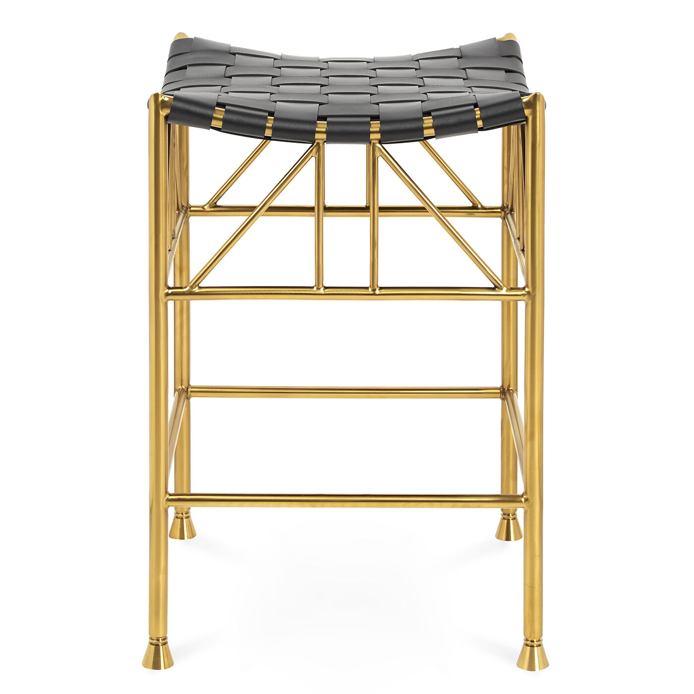 chairs thebes counter stool