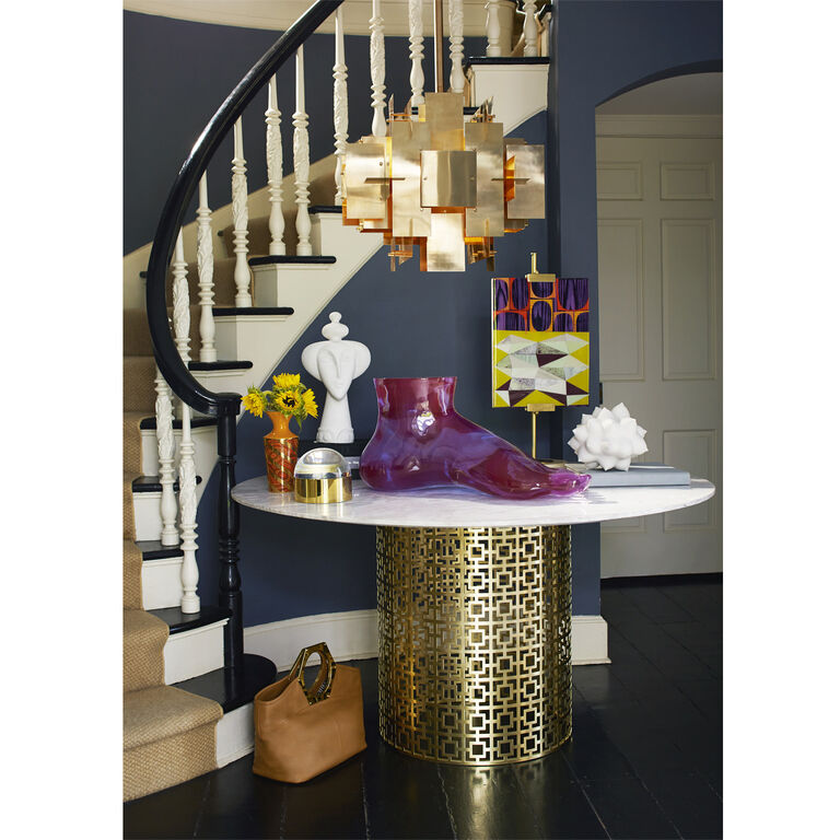 jonathan adler lighting australia modern entry styled toronto uk