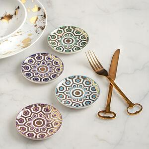 Coasters - Newport Coasters