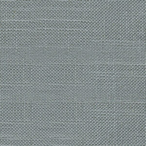 Fabric swatches - Devere Cloud