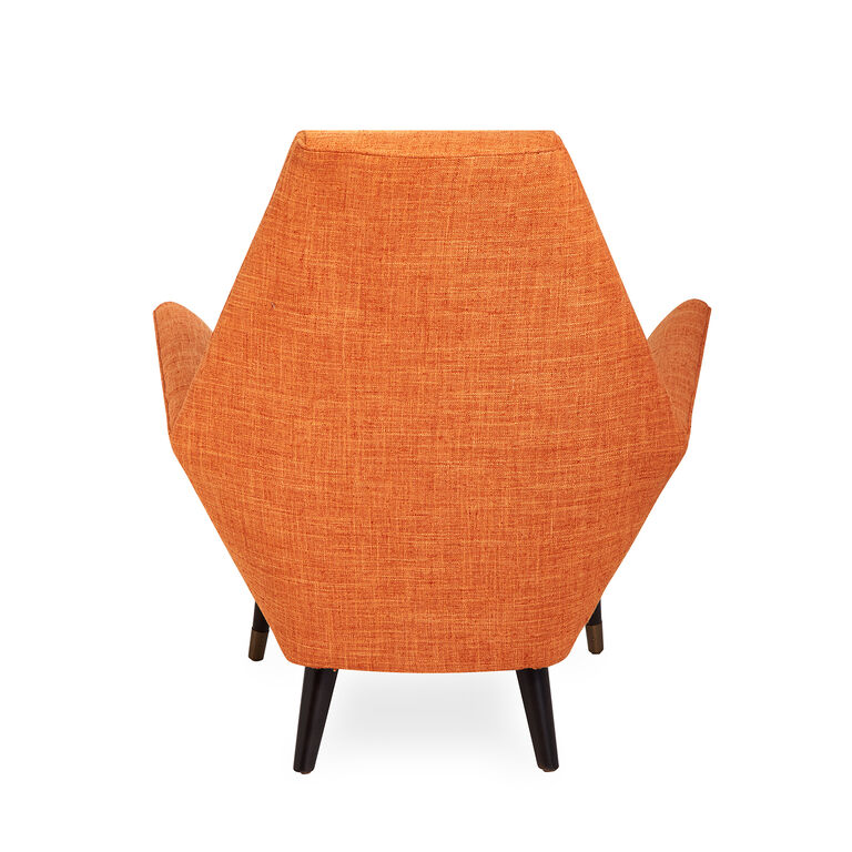 Jonathan Adler | Sorrento Chair 3