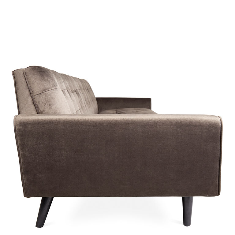 Sofas - Rutledge Grand Sofa