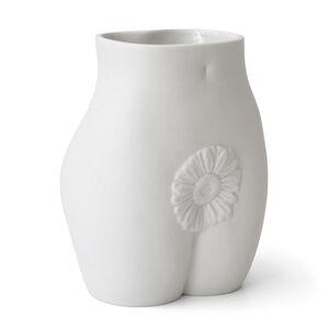 Vases - Edie Vase