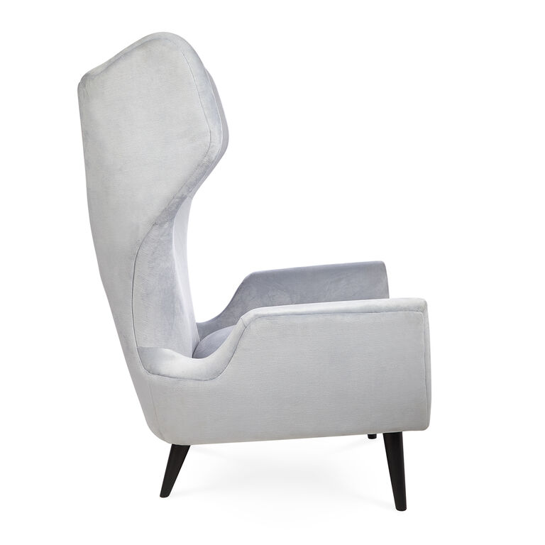 Chairs - Milano Wing Chair