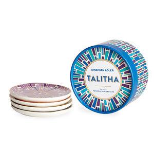 Coasters - Talitha Coasters