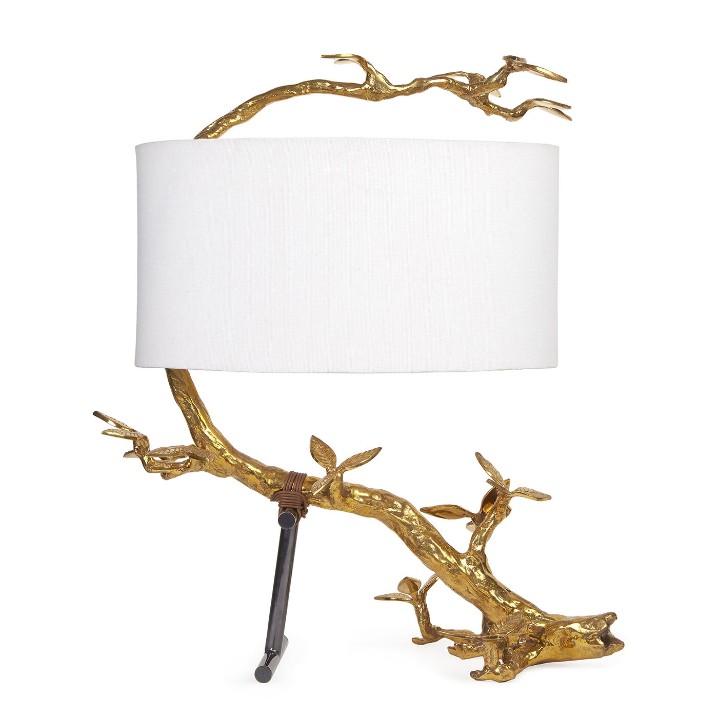 table lamps kyoto table lamp