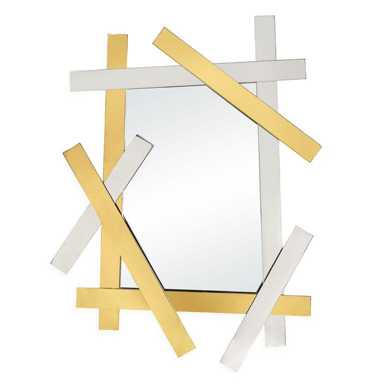 Mirrors - Electrum Mirror