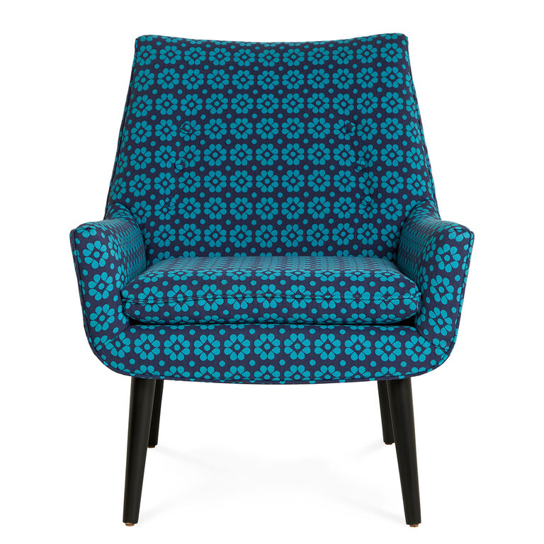 Jonathan Adler | Mrs. Godfrey Chair 10