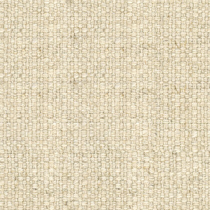 Fabric swatches - Tangiers Sand