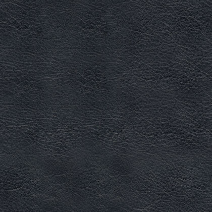 Fabric swatches - Lil Navy