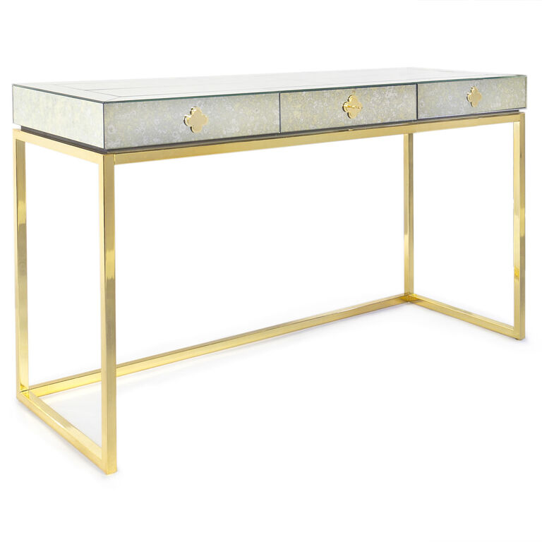 Desks - Delphine Desk
