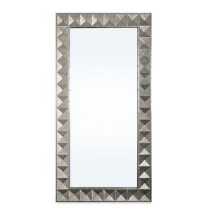 Mirrors - Talitha Floor Mirror