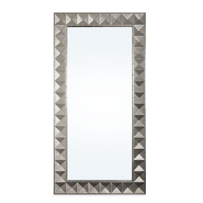 Holding Category for Inventory - Talitha Floor Mirror