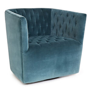 Chairs - Vertigo Swivel Chair