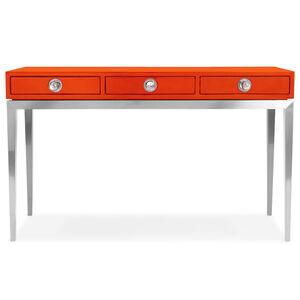 Consoles Amp Credenzas Mid Century Modern Furniture