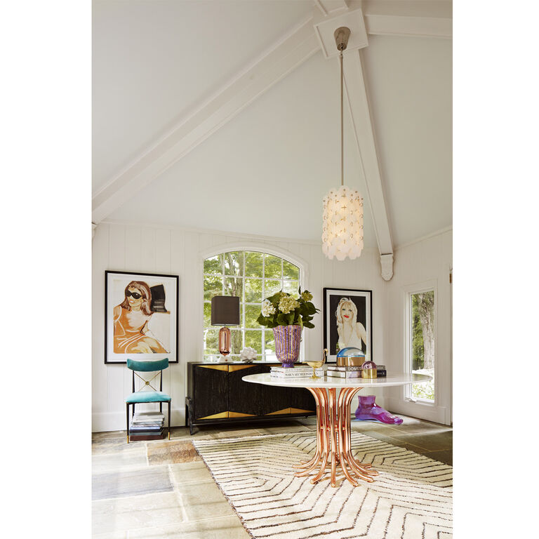 Pendants - Vienna Pendant Light