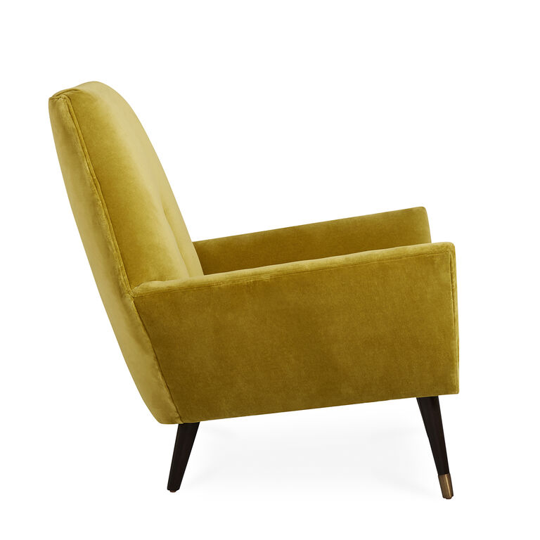 Jonathan Adler | Sorrento Chair 11