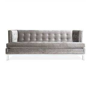 Lampert T Arm Sofa Modern Furniture Jonathan Adler