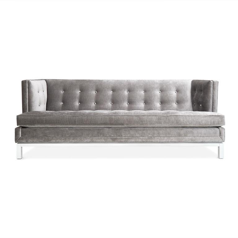 Lampert T-Arm Sofa, , hi-res