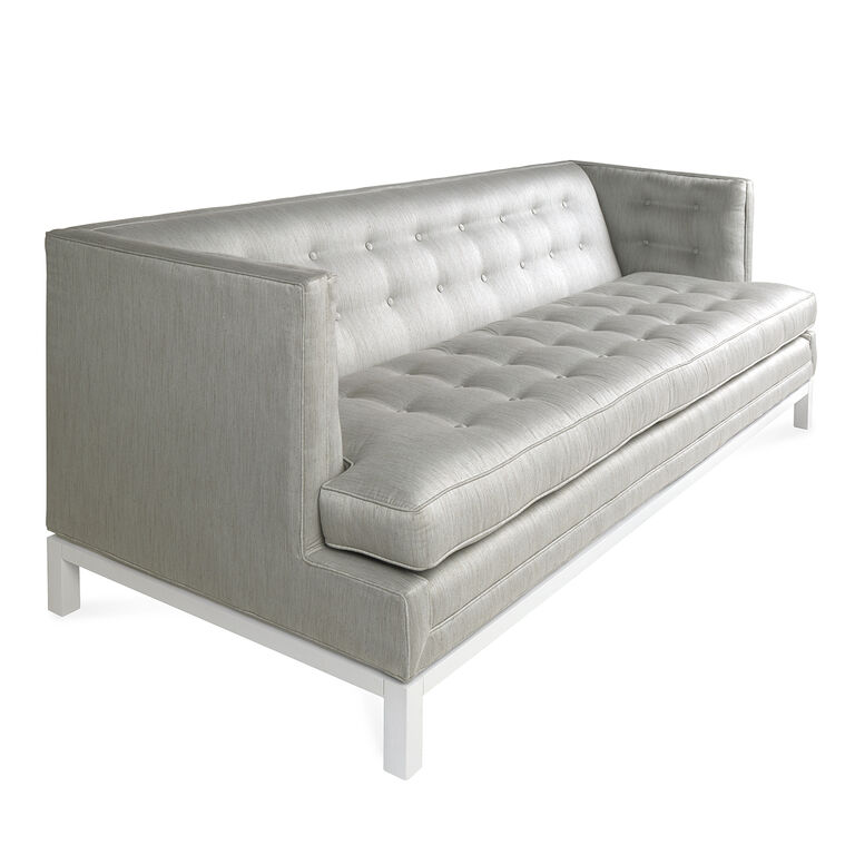 Jonathan Adler | Lampert T-Arm Sofa 3