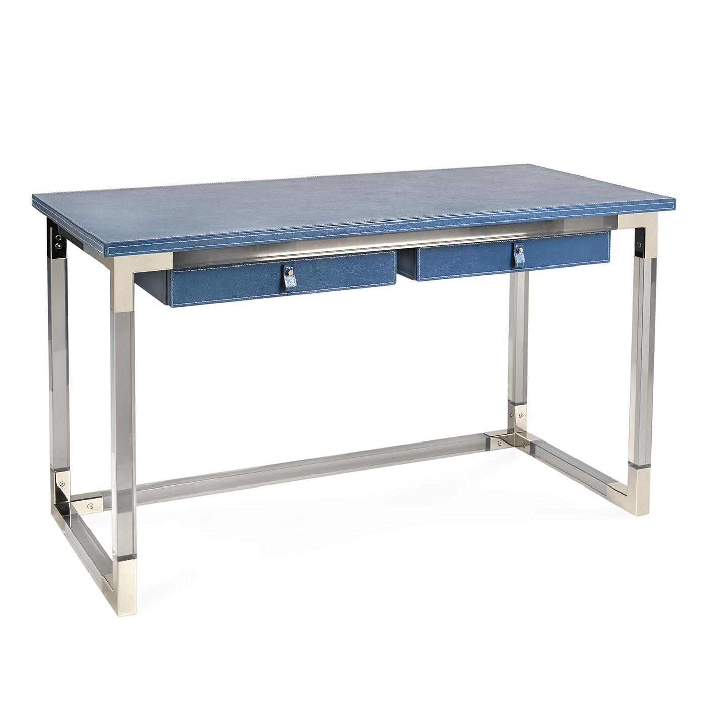 desks jacques desk desks jacques desk