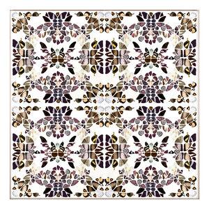 Print - Butterfly Patterns 2