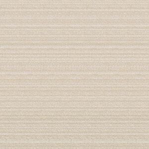 Fabric swatches - Valhalla Ecru