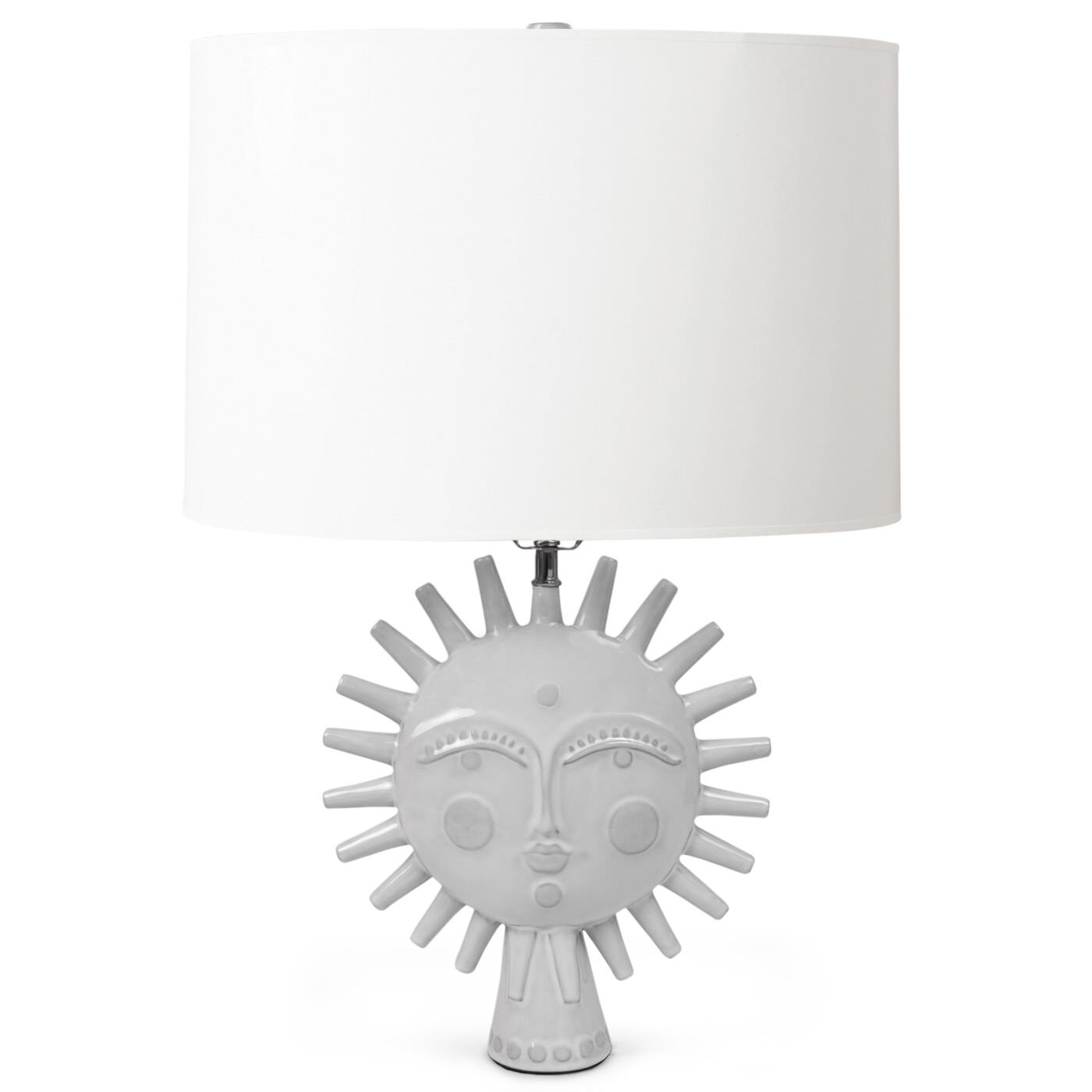 Holding Category For Inventory   Utopia Sun Table Lamp