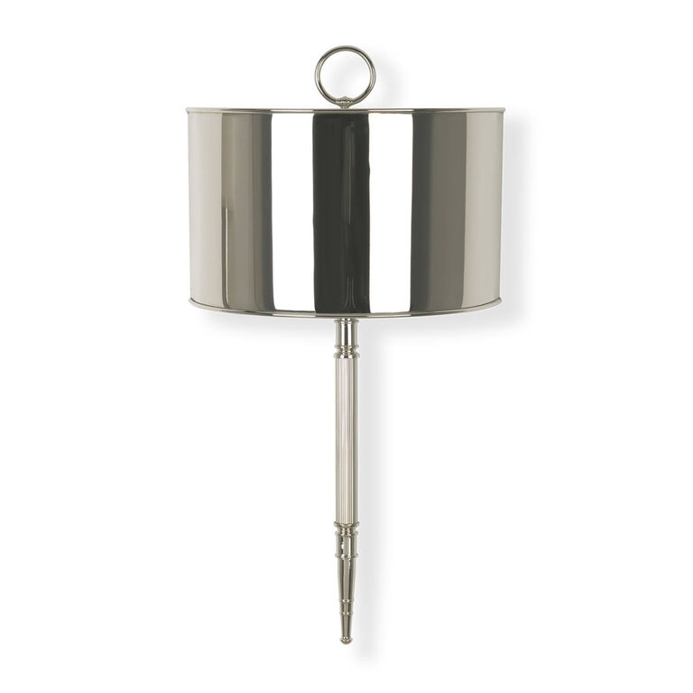 Wall Lamps & Sconces - Porter Sconce