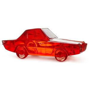 Acrylic Objets - Giant Car