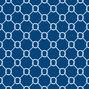 Wallpaper - Ropes Reverse Wallpaper