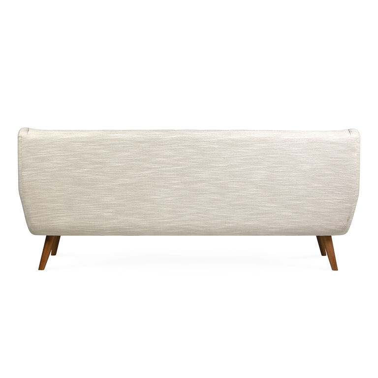 Sofas - Whitaker Sofa