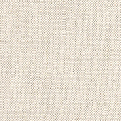 Fabric swatches - Norwich Linen